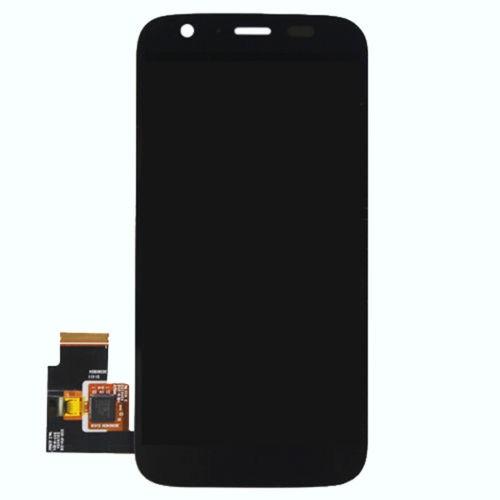 Οθόνη & Touch Panel Motorola Moto G (BLACK)