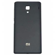 Xiaomi Redmi 1S Καπάκι Μπαταρίας (GREY)