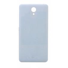Xiaomi Redmi Note 2 Καπάκι Μπαταρίας (ΡΟΖ)