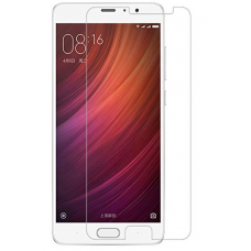 Xiaomi Redmi Pro Tempered Glass 9H