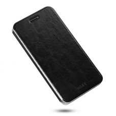 Xiaomi Redmi Note 4X Θήκη Flip MOFI(Μαύρη)