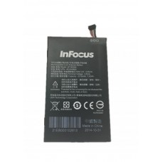 Infocus M2 Μπαταρία (Bulk) UP140008