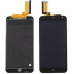 Οθόνη & Touch Panel Meizu M1 Note (BLACK) OEM