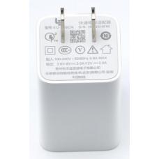 LeEco Φορτιστής Ταχείας Φόρτισης 3.0A/2.0A