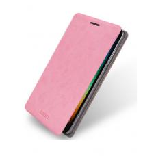 Xiaomi Mi Note / Mi Note Pro Θήκη Flip MOFI(Ροζ)