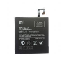 Xiaomi Redmi Pro BM4A Μπαταρία (Bulk)