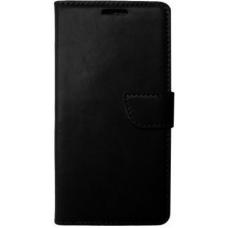 Θήκη Flip(Μαύρη) για Xiaomi Redmi Note 5A Prime