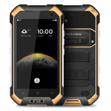 Blackview BV6000s 16GB ROM (YELLOW) 4500mAh