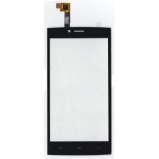 ΤHL T6S / T6C / T6 Pro Touch Panel (BLACK)