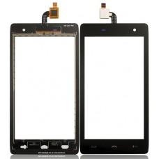 HomTom HT20 Touch Panel (BLACK)