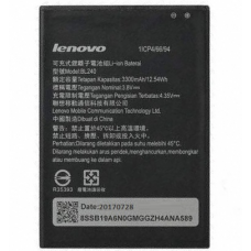 Lenovo Golden Warrior Note 8 (A936) BL240 Μπαταρία (Bulk)