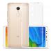 Xiaomi Redmi 5 Θήκη Σιλικόνης(Διάφανη)