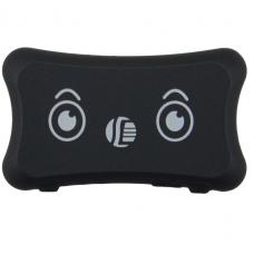 Pet GPS Tracker TK200 Συσκευή Δορυφορικού Εντοπισμού Κατοικίδιων