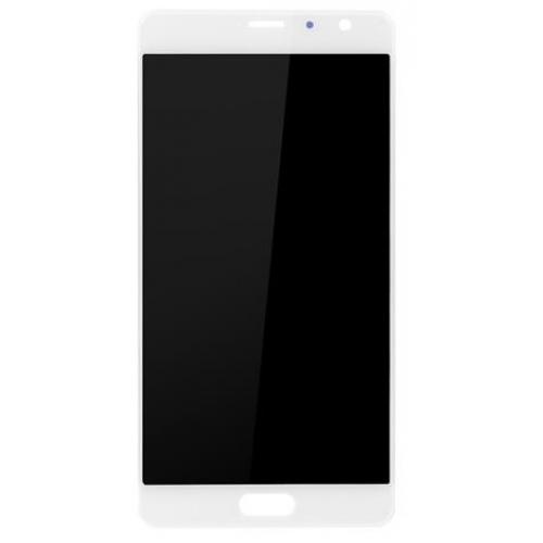 Οθόνη & Touch Panel Xiaomi Redmi Pro (WHITE) OEM