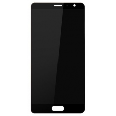 Οθόνη & Touch Panel Xiaomi Redmi Pro (BLACK) OEM