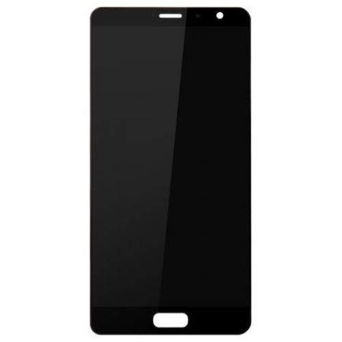 Οθόνη & Touch Panel Xiaomi Redmi Pro (BLACK) OEM