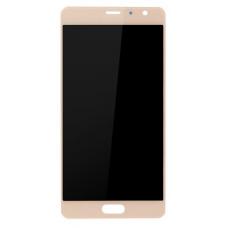Οθόνη & Touch Panel Xiaomi Redmi Pro (GOLD) OEM