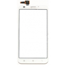 Lenovo A916 Touch Panel (WHITE) OEM