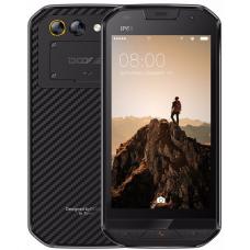 Doogee S30 16GB ROM (BLACK) 5580mAh