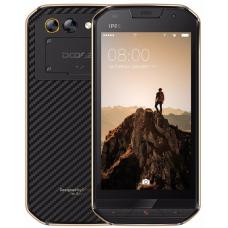 Doogee S30 16GB ROM (GOLD) 5580mAh