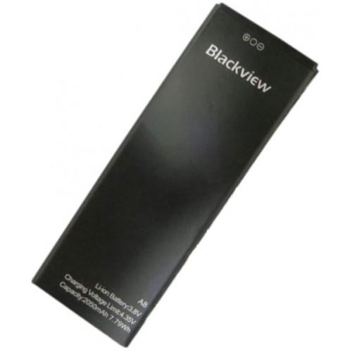 Blackview A8 Μπαταρία (Bulk)