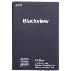 Blackview A8 Max Μπαταρία (Bulk)