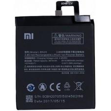 Xiaomi Mi5C BN20 Μπαταρία (Bulk)