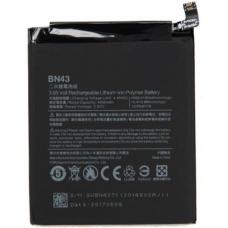 Xiaomi Redmi Note 4X BN43 Μπαταρία (Bulk)