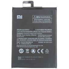 Xiaomi Mi Max 2 BM50 Μπαταρία (Bulk)