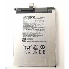 Lenovo Vibe Shot BL246 Μπαταρία (Bulk)