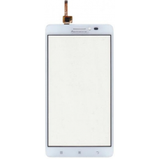 Lenovo Golden Warrior Note 8 (A936) Touch Panel (WHITE) OEM
