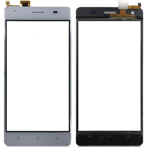 Oukitel C5 Pro Touch Panel (WHITE)