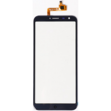 Oukitel C8 5.5 Touch Panel (BLACK) OEM