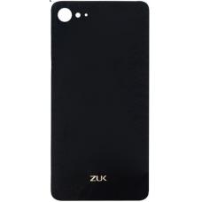 Lenovo Zuk Z2 Καπάκι Μπαταρίας (BLACK)