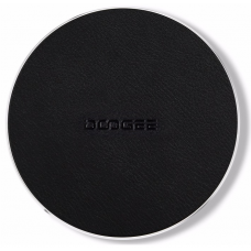Doogee C2 Wireless Charger 10W Output
