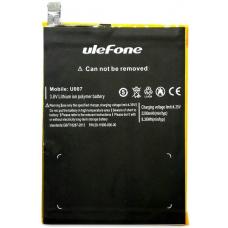 Ulefone U007 Μπαταρία (Bulk)