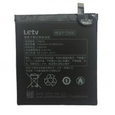 LeTV Le 1S LT55C Μπαταρία (Bulk)