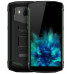Blackview BV5800 Pro 16GB ROM (GREEN) 5580mAh