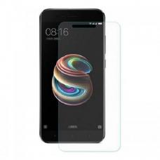 Tempered Glass 9H Για Xiaomi Mi A1