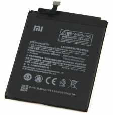 Xiaomi  Mi A1 / 5Χ BN31 Μπαταρία (Bulk)