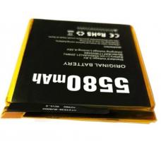 Doogee S60 Μπαταρία BAT173605580 (Bulk)