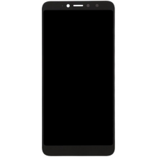 Οθόνη & Touch Panel Xiaomi Redmi S2 (BLACK) OEM
