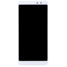 Οθόνη & Touch Panel Xiaomi Redmi S2  (WHITE) OEM