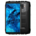Blackview BV6800 Pro 4GB RAM 64GB ROM (GREEN) 6580mAh