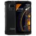 Doogee S80 6GB RAM 64GB ROM (BLACK) 10080mAh + Δώρο Φορτιστής Αυτοκινήτου