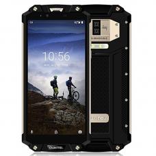 Oukitel WP2 4GB RAM 64GB ROM (GOLD) 10000mAh