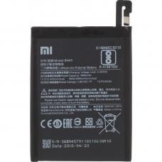 Xiaomi Redmi Note 5 BN45 Μπαταρία (Bulk)