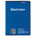 Blackview BV2000 Μπαταρία (Bulk)