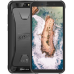 Blackview BV5500 16GB ROM (BLACK) 4400mAh