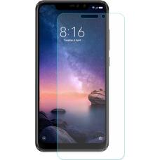 Xiaomi Redmi Note 6 Tempered Glass 9H